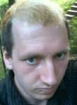 Stefan, 29  , Schmalkalden