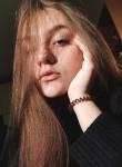 Alisa, 22  , Moscow