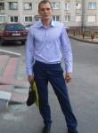 Aleksandr, 40  , Hrodna