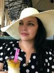 Tatyana, 41, Cheboksary