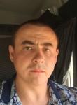 Mikhail, 31  , Kurganinsk