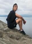 Danila, 19  , Miass