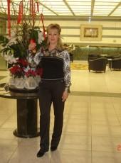 Svetlana, 50, Russia, Khabarovsk
