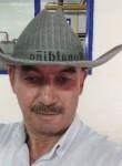Doda, 55  , Tashkent