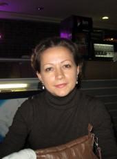 Tanya, 43, Russia, Saratov
