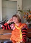 Lana, 53  , Zaozerne