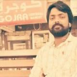 Amar, 24  , Al Jahra