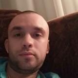 Unknown, 31  , Chojnice