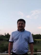 Roman, 30, Kazakhstan, Shymkent