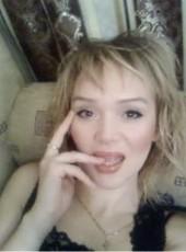 Irina, 37, Russia, Moscow