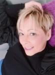 LUZ, 47  , Polinya