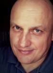 Valeriy, 48, Saint Petersburg