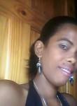 poochy, 43  , Port-au-Prince