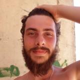 Aleks, 39  , Hun