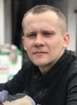 Dima, 30, Starobilsk