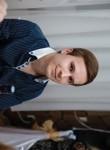 Aleksandr, 35  , Yekaterinburg