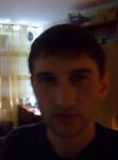 nmogupisatnevip, 36, Belarus, Gomel
