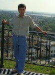 Ren, 52  , Tobolsk