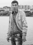 Aleksadr, 54  , Yakutsk