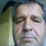 Corci, 46  , Munich