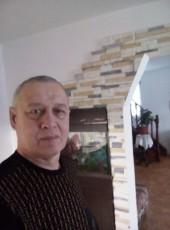 Igor, 59, Russia, Moscow