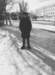Kirill, 18  , Taganrog