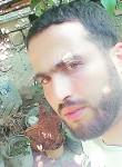 Zaur, 33  , Baku