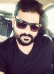 Aman  khan, 33, Losal
