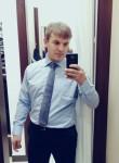 Nikolay, 32  , Drahichyn