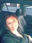 Natalia, 44, Swinoujscie