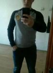 ruslan, 18  , Zavitinsk