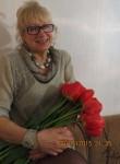 Galya, 65  , Vitebsk