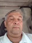 Aleksey, 54  , Yoshkar-Ola