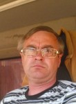 Georgiy, 43  , Belorechensk