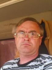 Georgiy, 44, Russia, Belorechensk