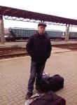 Viktor, 52  , Pervomaysk