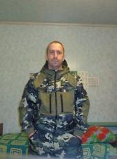 Aleksey Anatole, 43, Russia, Mikhaylovka (Volgograd)