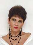 Olga, 53  , Torez