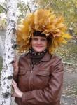 Olga, 51  , Torez