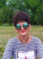 Olga, 53, Ukraine, Torez