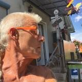 Steffl, 55  , Buchloe