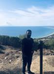 Bilgehan, 32  , Elbistan