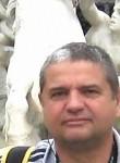 Dimitar, 60  , Burgas