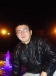 Rafo, 29  , Beloretsk