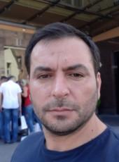 Fizi, 38, Azerbaijan, Baku