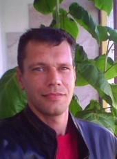 Сергей, 39, Russia, Bryansk