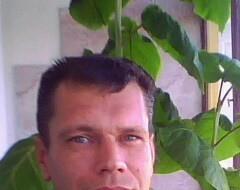 Сергей, 40 - Just Me