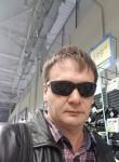 AndShe, 47  , Yekaterinburg