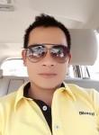 Thien thach, 36  , Bac Ninh