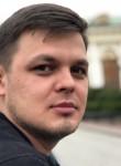 Maksim, 28  , Vurnary